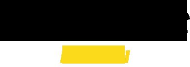 Soome Arcada Ülikooli logo