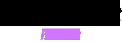 Huvitav | GoodNews