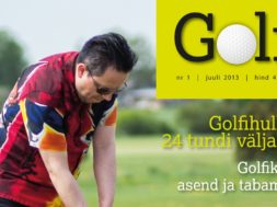 Golf_1_2013_kaaned.indd