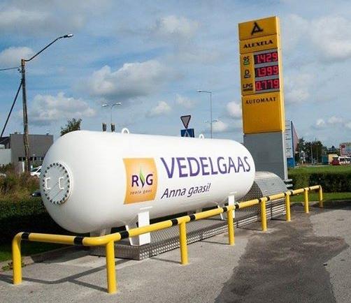 129ebcfd593 Alexela avab kolmes maakonnas uued vedelgaasitanklad