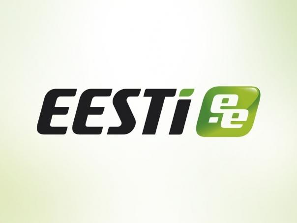 2a8405a7b56 Riigiportaalis eesti.ee näeb oma andmeid ühes kohas