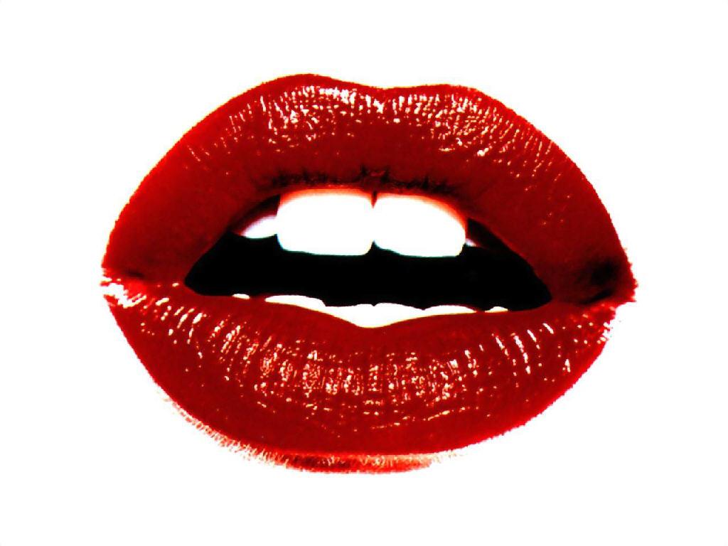 punane huulepulk