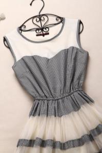 tarku valikuid riietuses