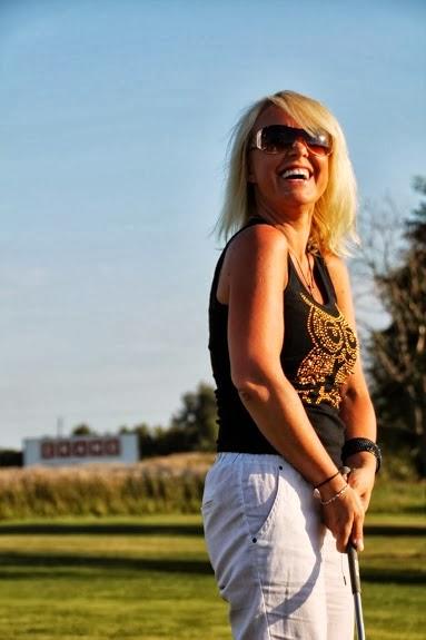 0b0a602b5ca Ajakiri Golf: Timmer ja Vares sattusid ootamatult golfirajale ...