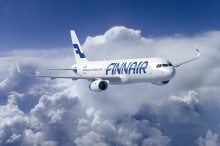 Finnairi talvine lennuplaan toob mitmed otselennud puhkusepaikadesse