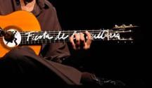 Rahvusvaheline kitarrifestival toob kotserte üle Eesti