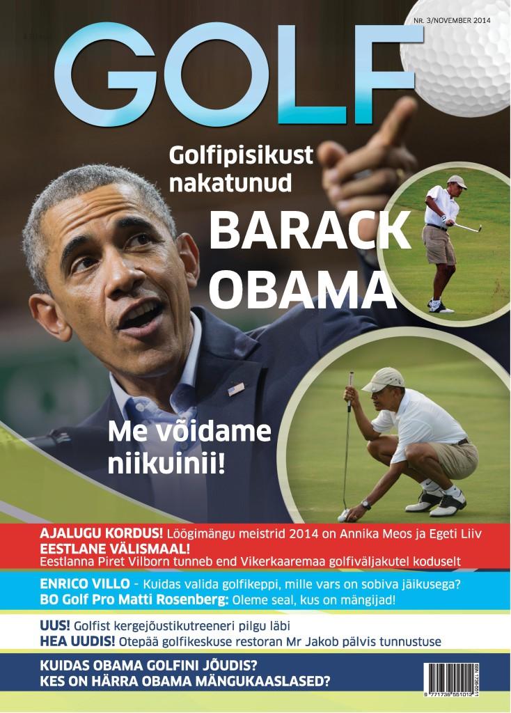 Ajakiri-Golf-nr-3-2014-kaas