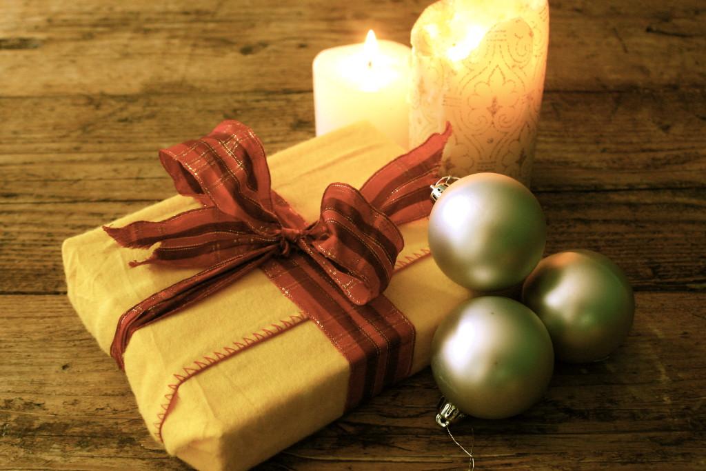 SAADA KINGIIDEE JA VÕIDA KINGITUSI! Südamliku ja soodsa jõulukingi kampaania sai tuule tiibadesse