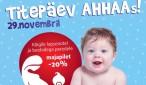 TITEPÄEV AHHAAs_A3