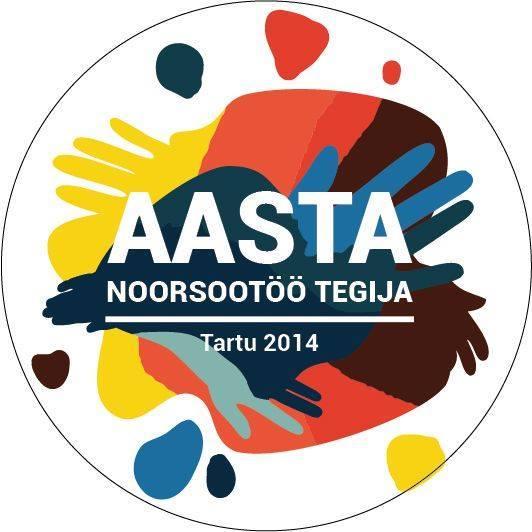 ab468f1fbdc Tartu aasta laste- ja noortesõbralik tegu on selgunud – Eesti elu ...