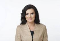 Marina Riisalu5