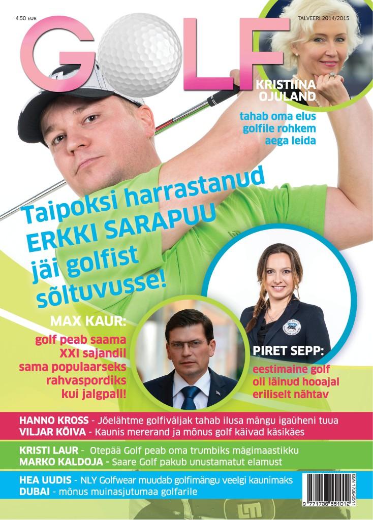 golf4_2014_kaas
