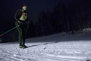 suusahullude-maraton-2015-178465-demo