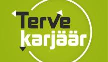 Üle-eestiline karjäärinädal keskendub tänavu karjääri rikkusele