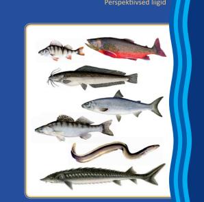 Kalakasvatus