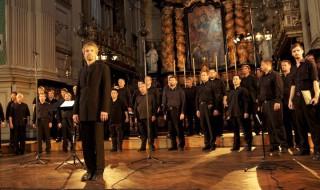 Riik jagab Eesti kultuuri tutvustamiseks maailmas üle 400 000 euro