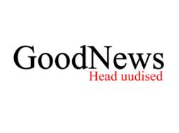GoodNews-logo