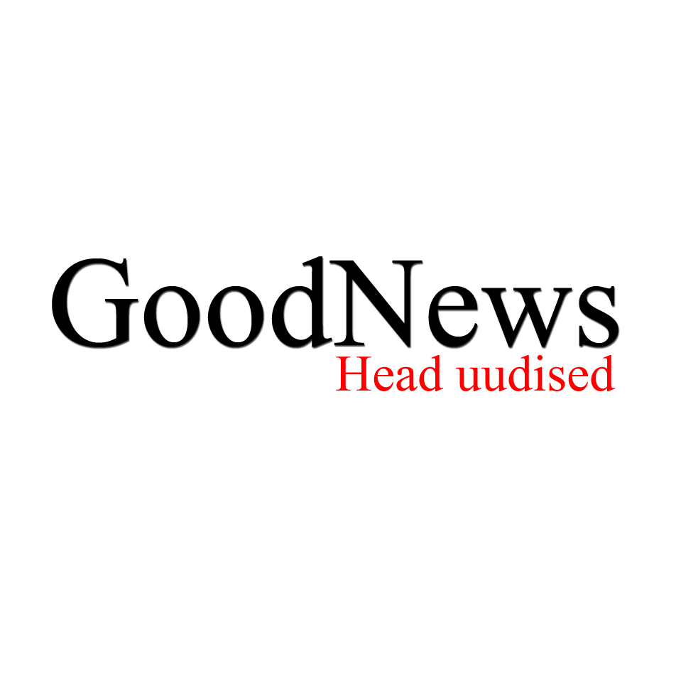 GoodNews-logo
