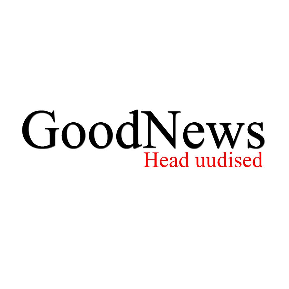 Portaal GoodNews hoiatab oma identiteedi väärkasutamise eest