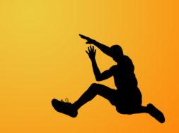 Riiklikke spordistipendiume jagus esimesel poolaastal 72 sportlasele