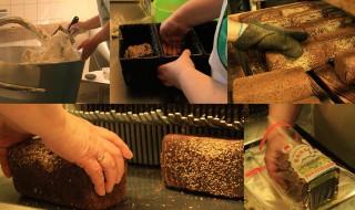 Pääsukese- ja ristikumärgi sai 41 uut kõrge kvaliteediga Eesti toidutoodet