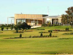 Niitvälja-Golfiklubi