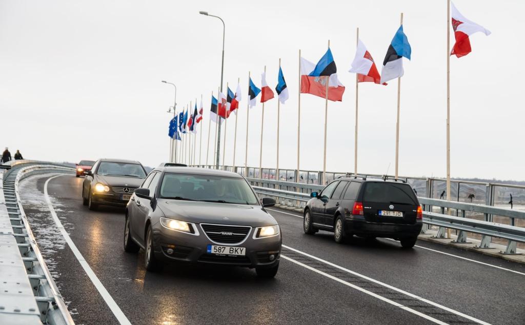 4fc4a783801 AASTA TEGU 2015! Tartu aasta tegu 2015 on Ihaste silla ja idaringtee teise  etapi ehitamine
