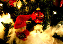 jõulud4