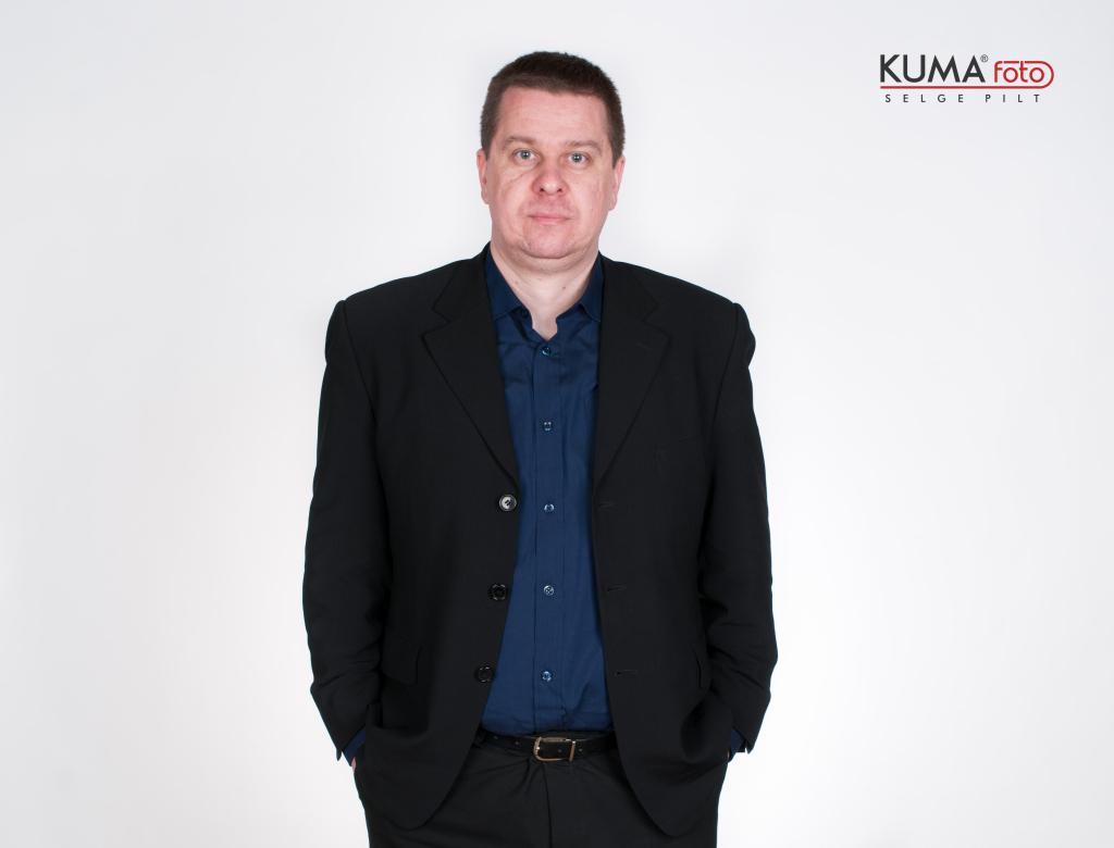 Andrus Avamäe