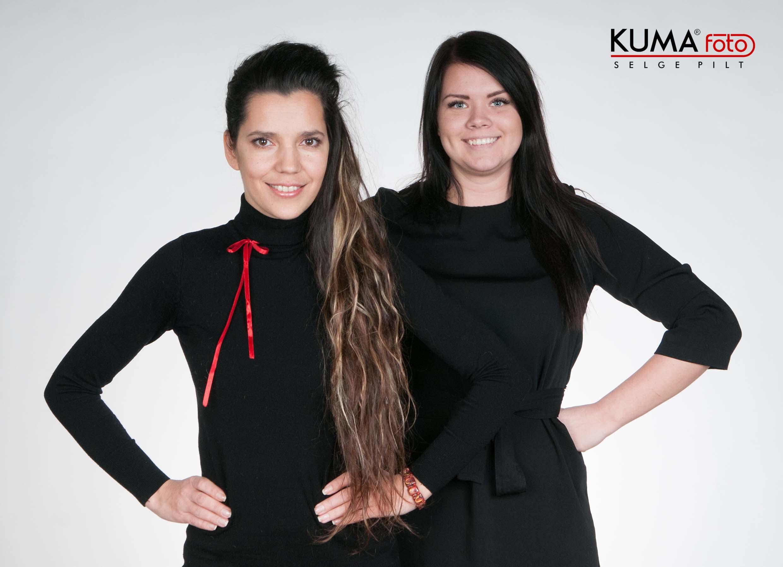 Monika-Kuzmina-ja-Joanna-Müür5