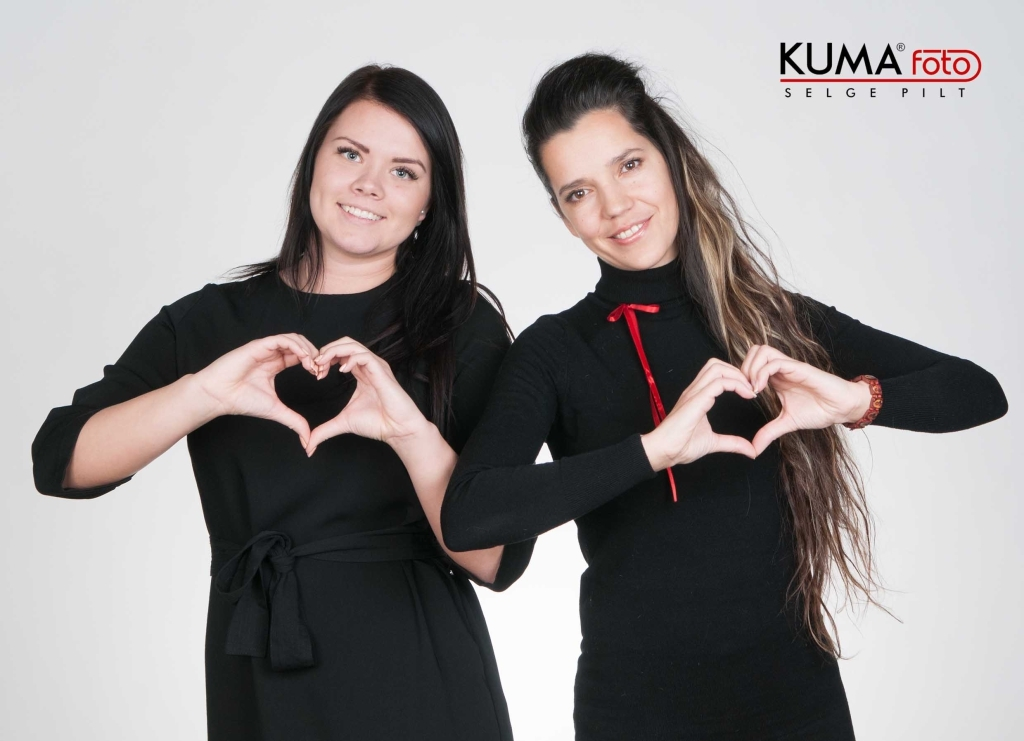 Joanna-Müür-ja-Monika-Kuzmina