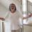 VAATA VIDEOT! Veet Mano viib juunikuus Eestis läbi AUM meditatsiooni