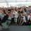 CAMP OF HIP-HOP FOTOD! Maailma tantsulegendid jutustasid rahvusvahelises tantsulaagris omi lugusid