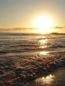 beach-1367215