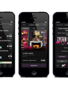 HotelTonight-screens