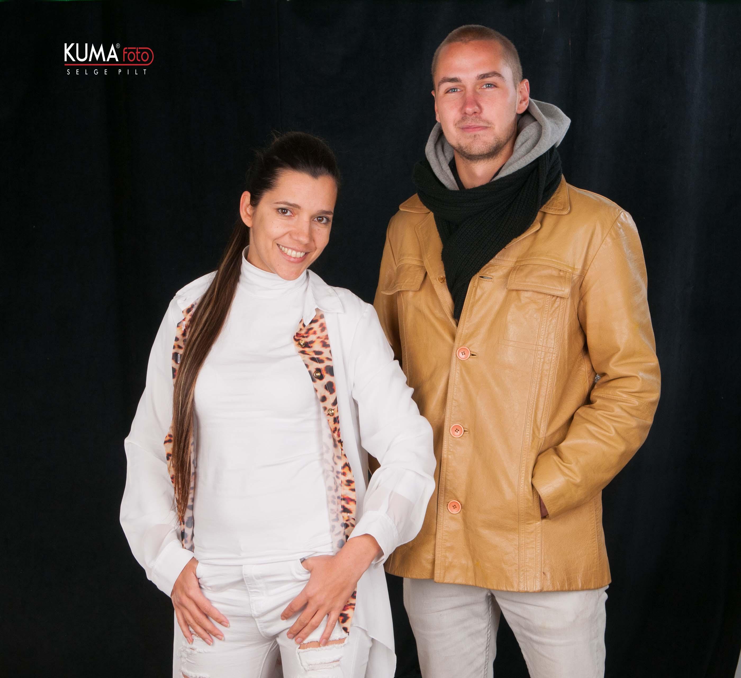 monika-kuzmina-ja-hannes-paldrok2