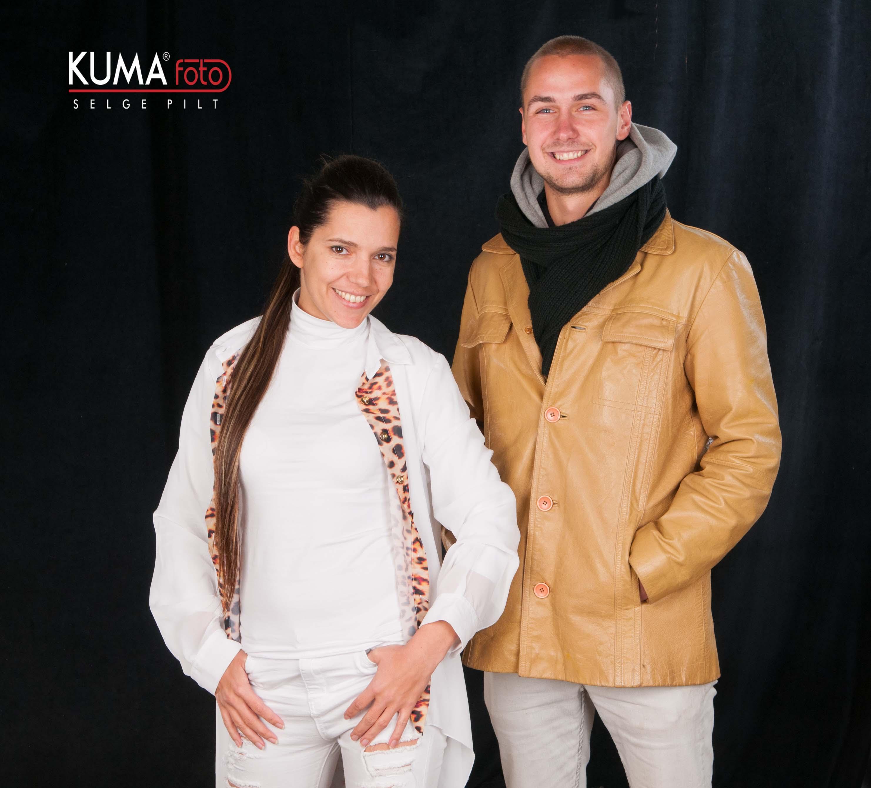 monika-kuzmina-ja-hannes-paldrok3