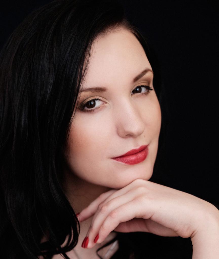 OSALE LOOSIS! GoodNews ja kosmeetikabränd Avril teevad sõbrapäevakingituse