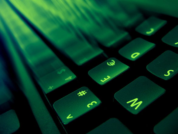 Eesti arvutimängutootja sõlmis ajaloo suurima kirjastustehingu