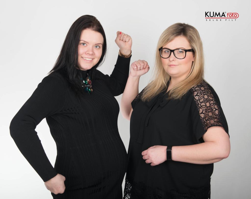 KESK-EESTI TRE JA GOODNEWS! Heade uudiste saade räägib Ruudi rassimisest ja märtsipaastust