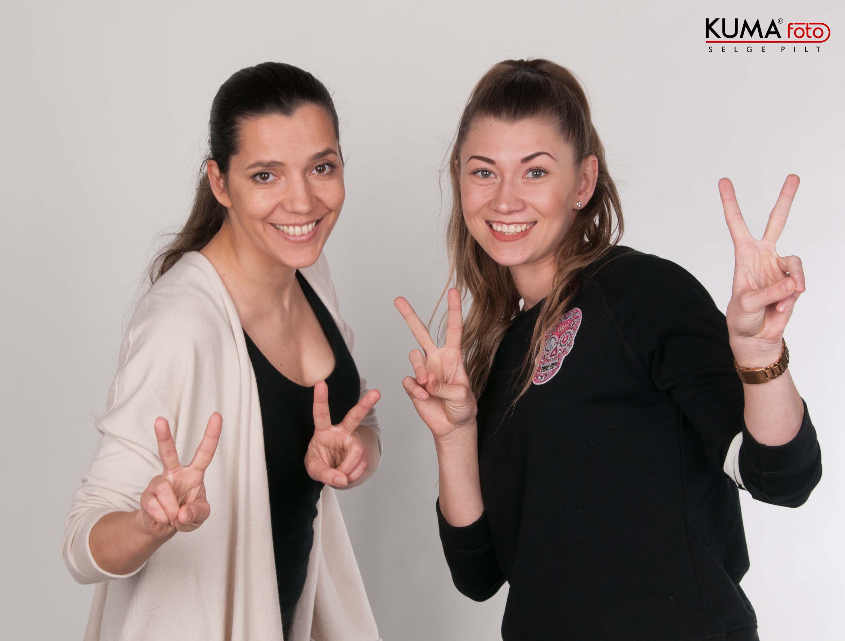 Monika ja Kertu3