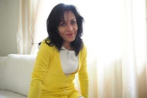 Riina Reiman