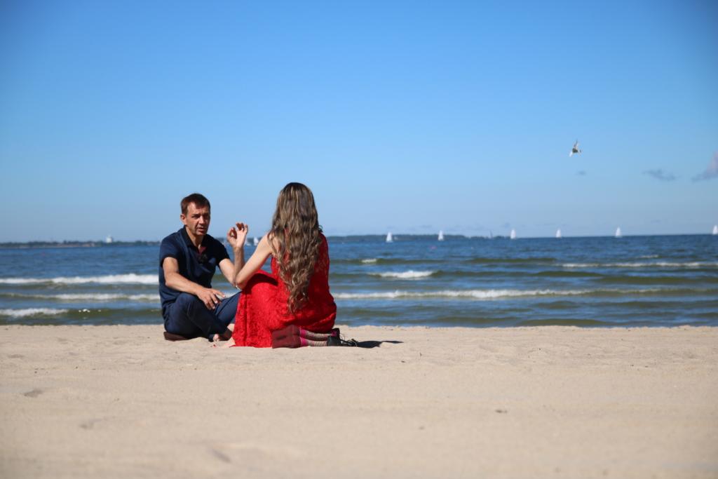 EKSKLUSIIVNE VIDEO! Urmas Sõõrumaa: Eestis teevad reegleid inimesed, kes ise elus hakkama ei saa