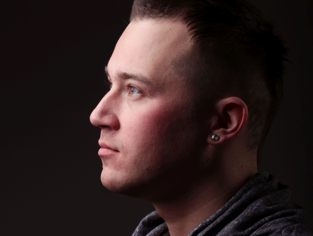 GoodNews eksklusiiv! DJ ja saatejuht Meelis Eskola: kui eestlasega hästi läbi saada, siis võid lisaks heale huumorile ka hea sõbra saada