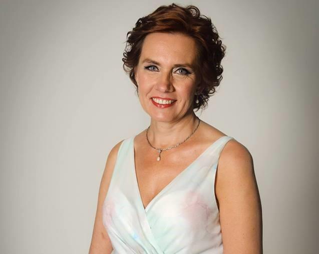 GoodNews eksklusiiv! Maie Matšenas: eestlased on pealtnäha kinnised – tegelikkuses tahavad nad selgeks saada, kas usaldada või mitte