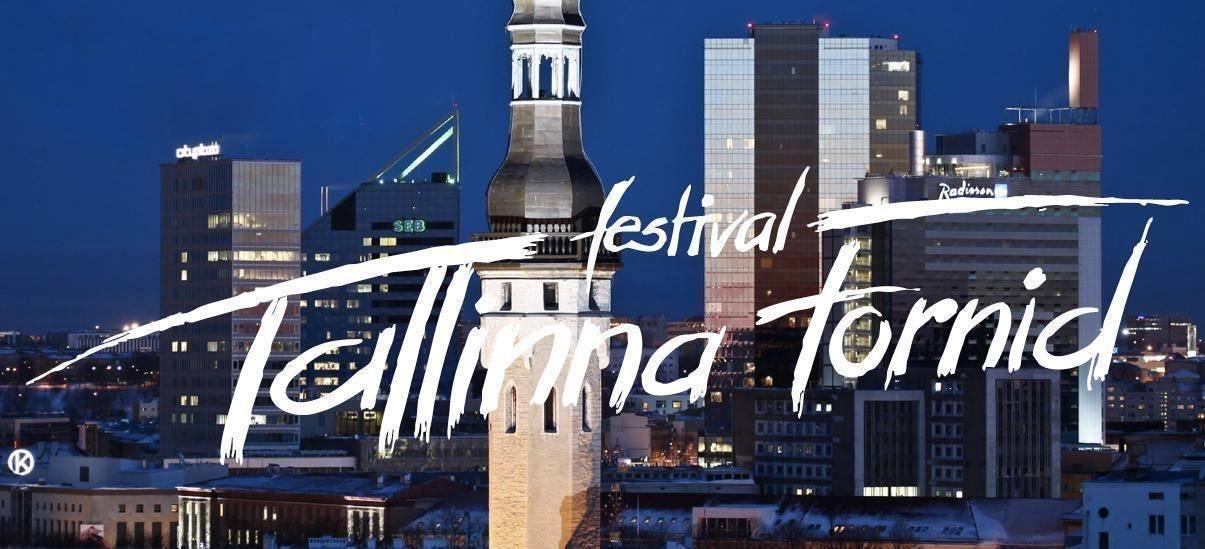 CORELLI MUSIC kutsub – Festival TALLINNA TORNID algab nädala pärast