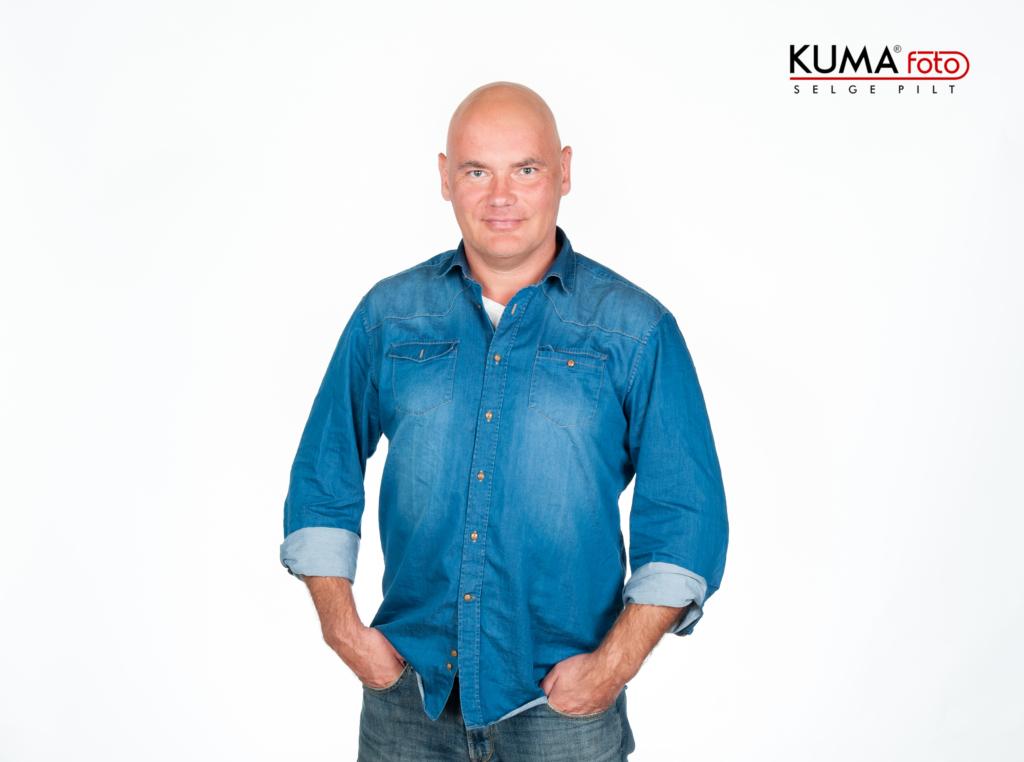 Ekke Lainsalu10