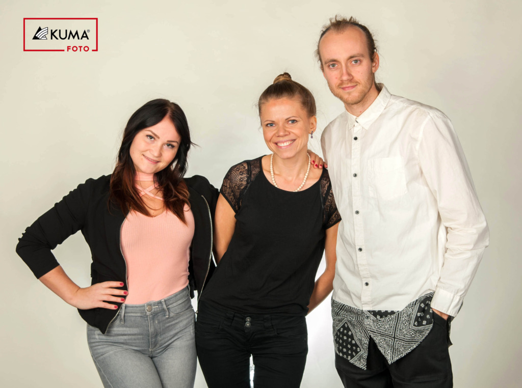 Karolin Tohv, Irene Kaljuste ja Chris Kala (1)