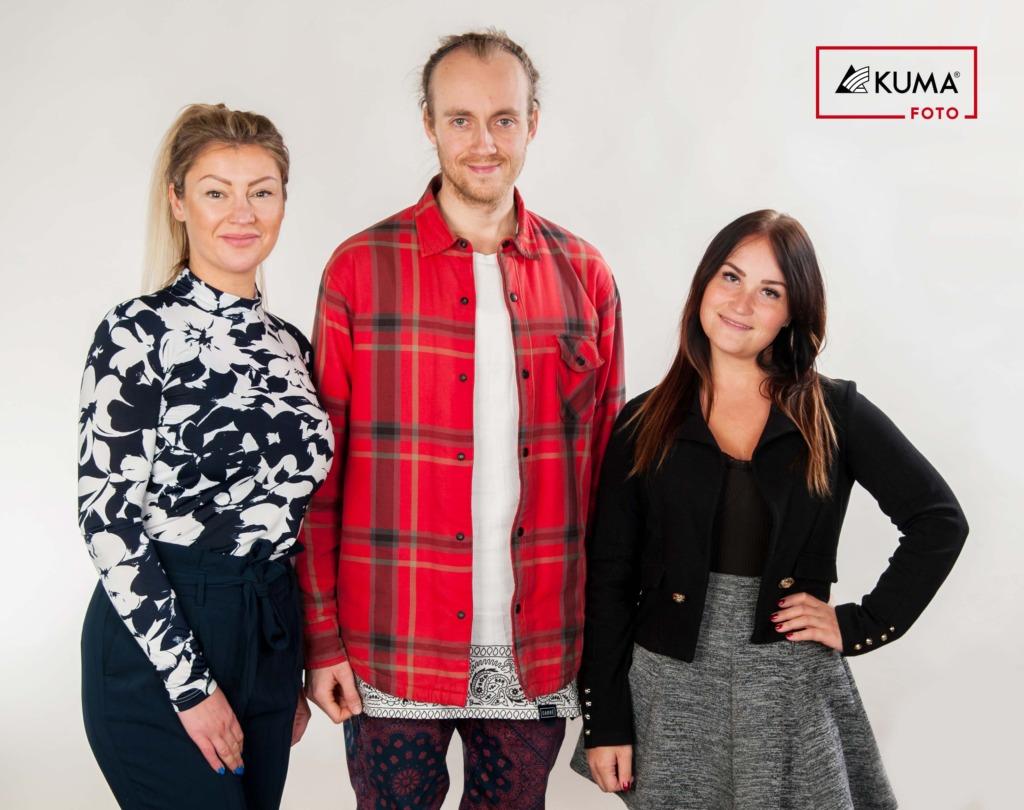 Jana Sandberg, Chris Kala ja Karolin Tohv (Foto Kuma Foto) (2)
