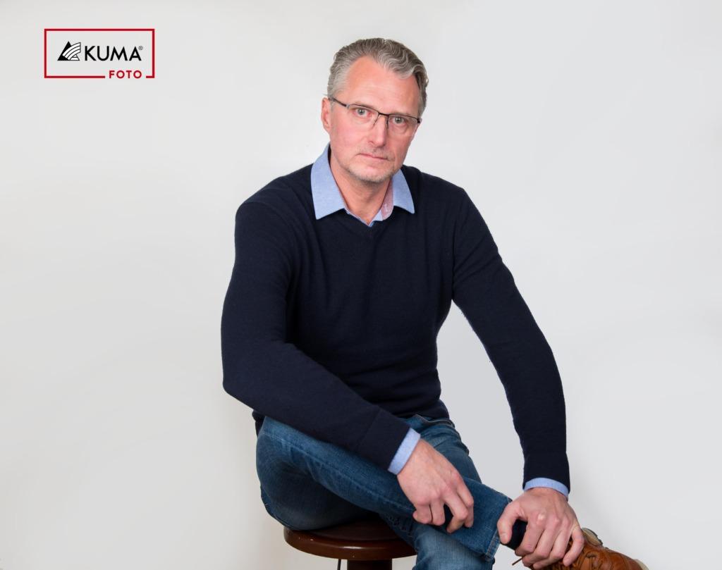 """KUULA KORDUST! """"HEAD UUDISED""""! Urmas Sarapuu ühendab ilu, praktilisuse ja hea tunde"""
